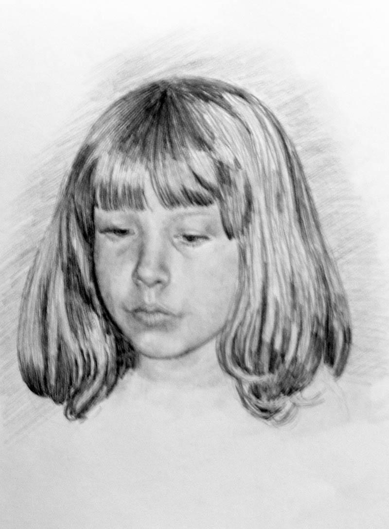 Методика рисования натюрморта
